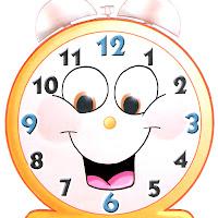 relógio colorido.jpg