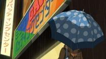 [HorribleSubs]_Tonari_no_Kaibutsu-kun_-_11_[720p].mkv_snapshot_21.57_[2012.12.11_22.02.24]