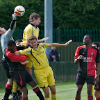 aylesbury_vs_wealdstone_310710_028.jpg
