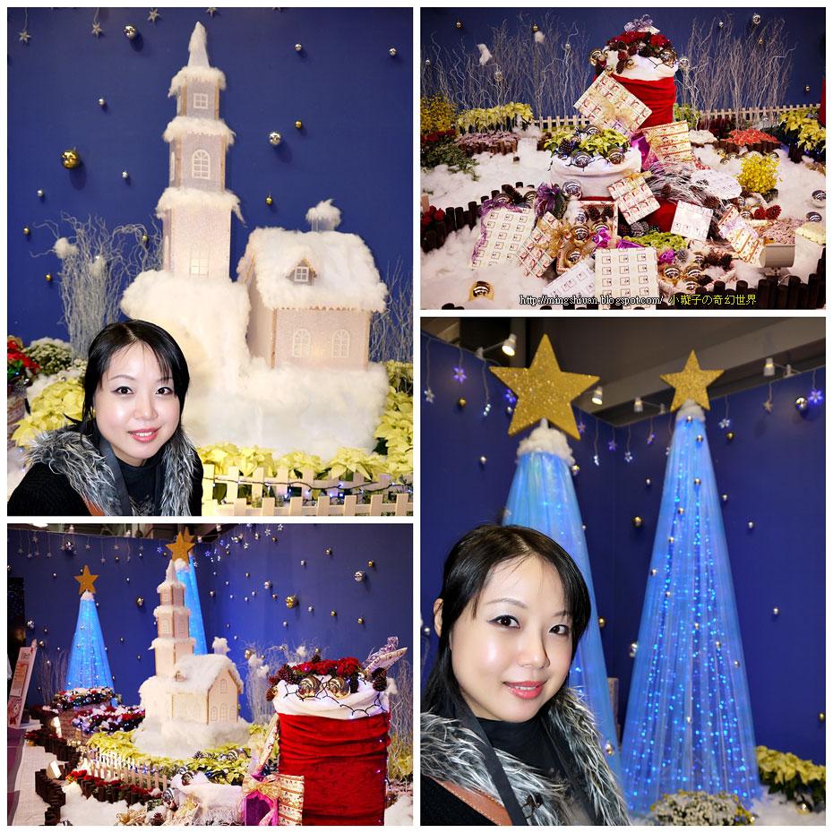 20111227_14.jpg