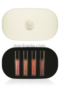 OBJECTS OF AFFECTION-MINI LIP KIT-Coral and Nudes1_72