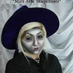 maquillajes de bruja (7).jpg