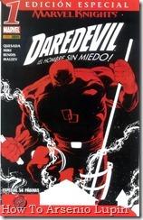 P00001 - MK Daredevil v2 #1