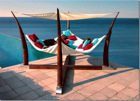 cool-hammocks-relax-6