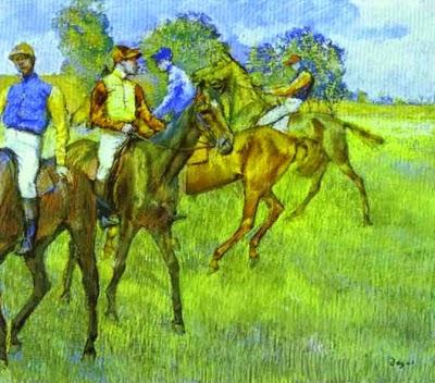 Degas, Edgar (22).jpg