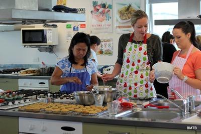 BMTB Baking Class 3