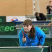 Турнир по настольному теннису в честь Дня Защитника Отечества. 23 февраля 2013 Углич. фото Андрей Капустин - 40.jpg