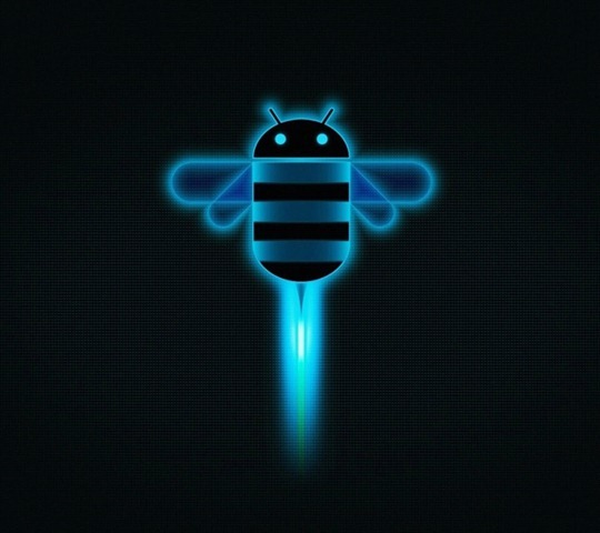 Honeybee Android_33579955