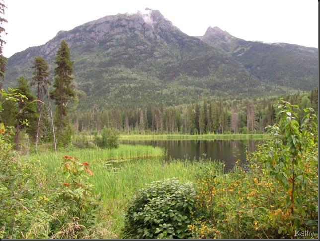 Seely Lake