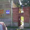 comuna_siria_20090706_1067382937.jpg