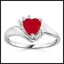 Heart-Ruby-and-Round-Diamond-Ring_SR0468R_Reg
