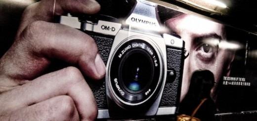 photographer-520x245