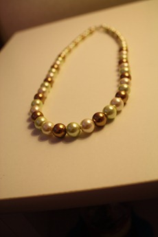 new pearl designs 029