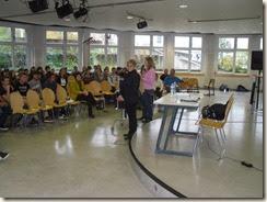 Edith-Stein-Gymnasium Bretten 005
