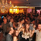 Guest List Entry in Bliss Clubrooms Nightclub - Southampton
