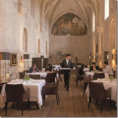 restaurante-abadia-retuerta