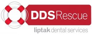 DDS Rescue Logo.jpg