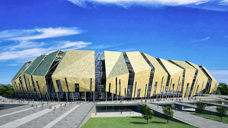 01-kuban-fc-stadium-krasnodar-afl-architects.jpg