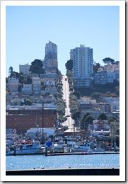 San Francisco 2012 - 057