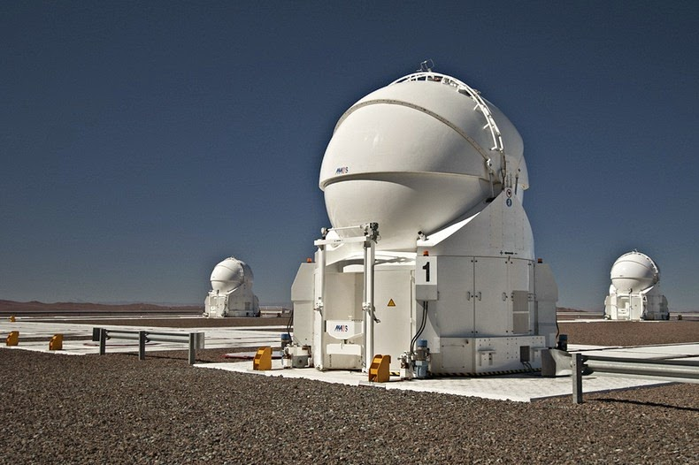 paranal-observatory-02