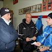 2011 - 17a Corri Pegazzano Marcia Della Befana