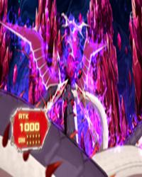300px-NumberC92HearteartHChaosDragon-JP-Anime-ZX-NC