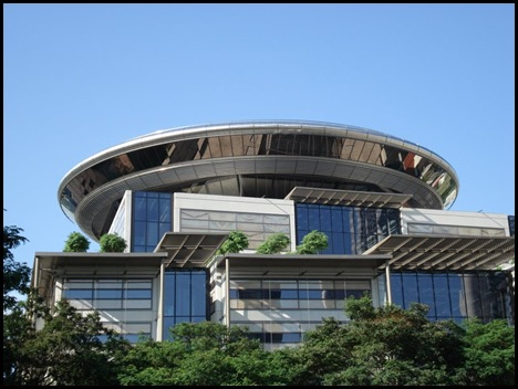SC-singapore