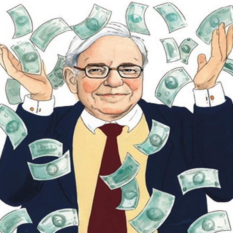 Magnate Warren Buffett comparará proyecto Topaz Solar Farm por 2,000 millones de dólares