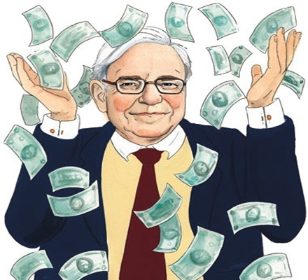 warren-Buffett-compra-Topaz-Solar-Farm