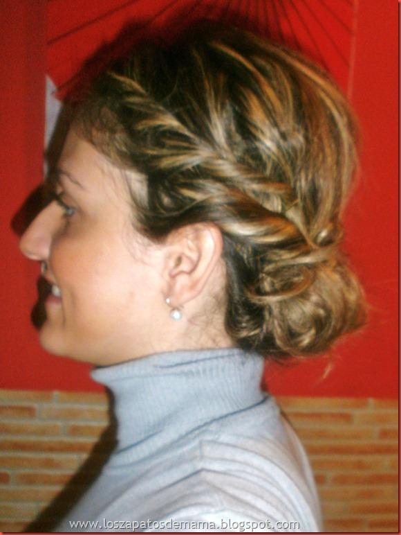 peinado 005