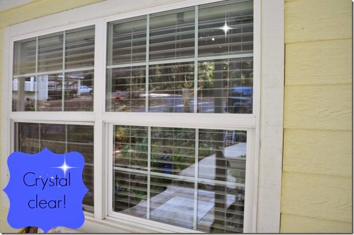 final window