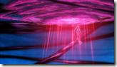 Bishoujo_Senshi_Sailor_Moon_Crystal_06_[1920x1080][hi10p-FLAC][FD5575D5].mkv_snapshot_16.01_[2015.01.08_16.46.26]