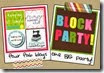 Block-Party-Button_zpsf3fae8678