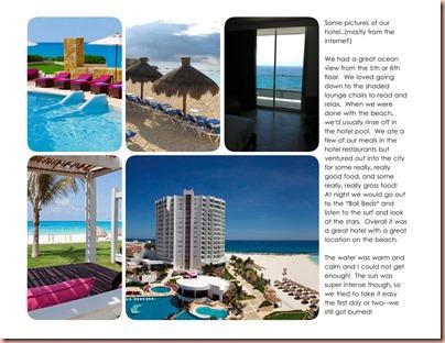 cancun 2012-006