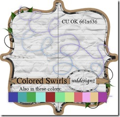 wd_coloredswirls_cu
