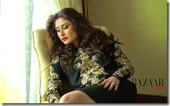 Kareena Kapoor Wedding Photoshoot 3