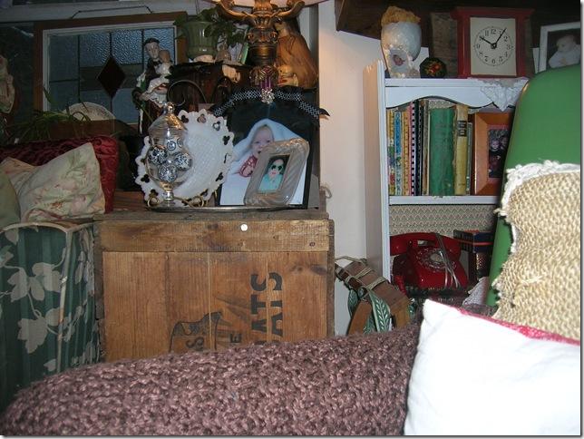 before living room redo 018