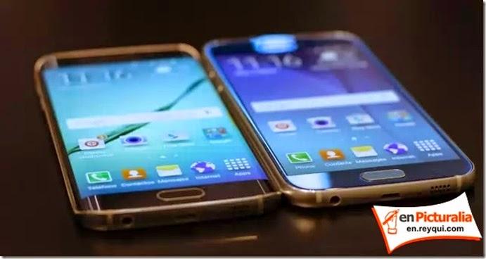 Producots de Samsung