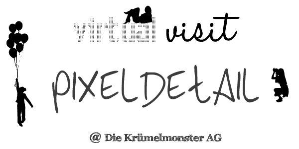 virtualvisit PIXELDETAIL