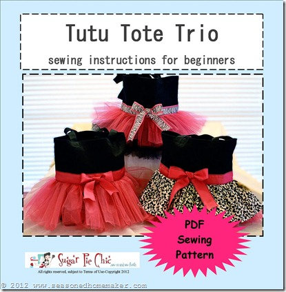 Tutu Tote Trio Flyer - jpeg