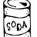 Food-soda-can-pop.jpg