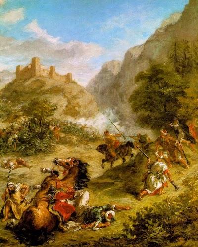 Delacroix, Eugène (18).jpg