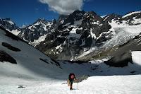 2010-07 Alpy