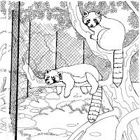 animaatjes-dierentuin-16184.jpg
