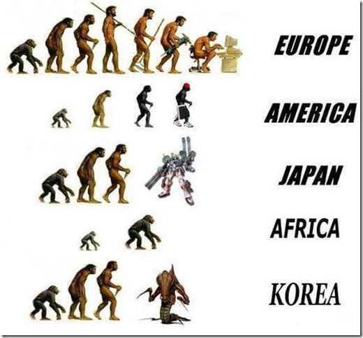 humor evolucion (6)