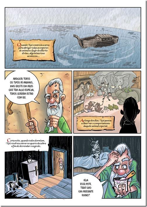 Zebra_pagina1