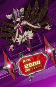 394px-ChaosXyzDarkFairyCheerGirl-JP-Anime-ZX-NC