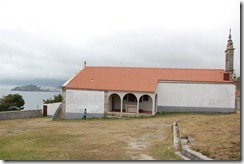 Oporrak 2011, Galicia -Malpica  07