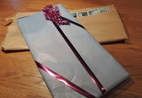 10 paket