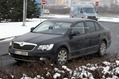 2013-Skoda-Superb-2Carscoop
